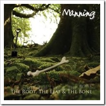 Manning - The Root, The Leaf &15727f