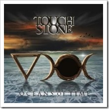 Touchstone - Oceans Of Time (215815f