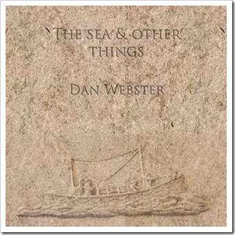 DanWebsterTheSeaOther12808_f